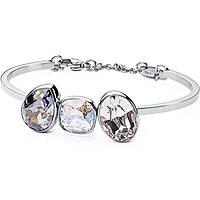 bracelet woman jewellery Brosway Dafne BFN11