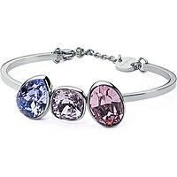 bracelet woman jewellery Brosway Dafne BFN12