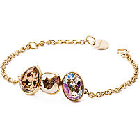 bracelet woman jewellery Brosway Dafne BFN17