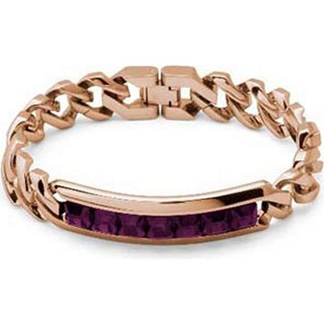 bracelet woman jewellery Brosway Dare BDA13