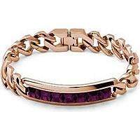 bracelet woman jewellery Brosway Dare BDA13