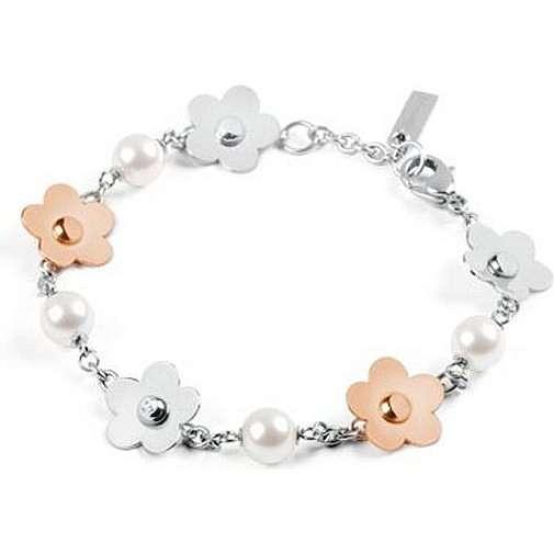 bracelet woman jewellery Brosway Eden BDN09