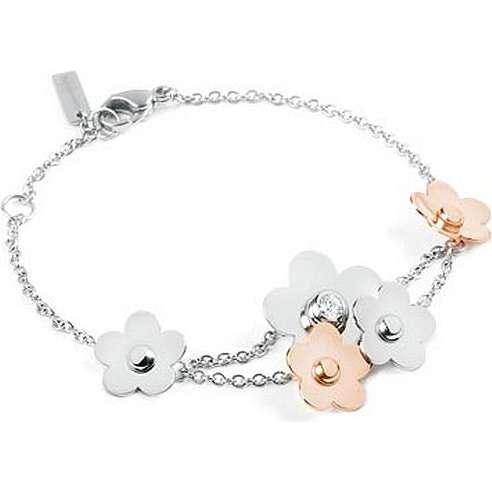 bracelet woman jewellery Brosway Eden BDN10