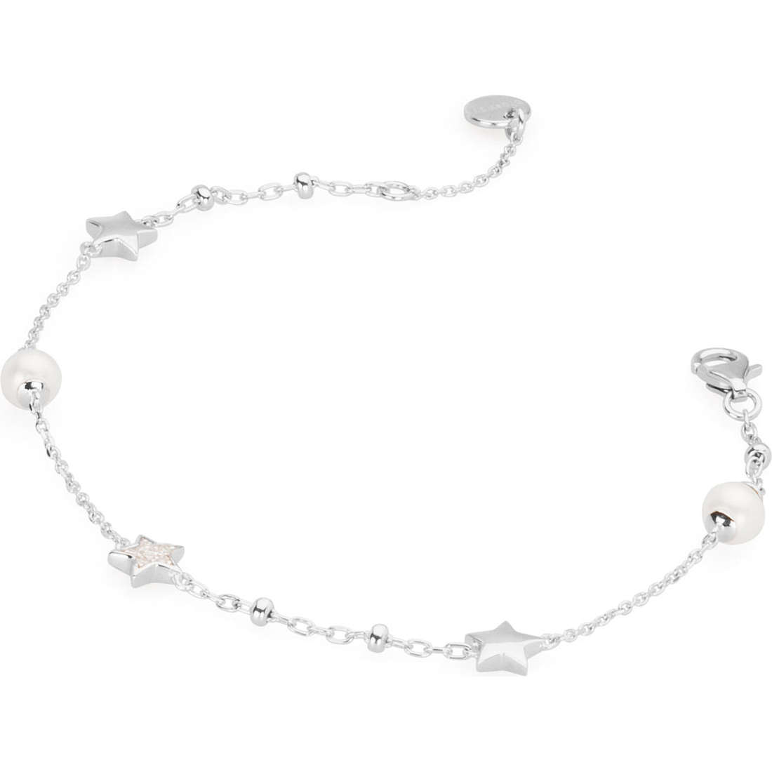 bracelet woman jewellery Brosway Etoile G9ET11