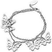 bracelet woman jewellery Brosway Fantasy BFS13