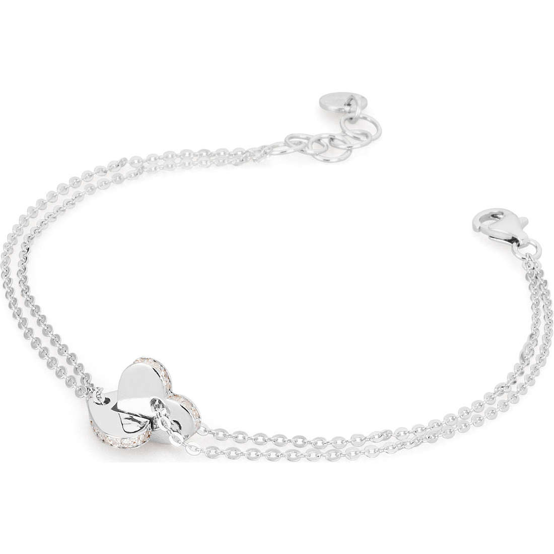bracelet woman jewellery Brosway Feeling G9FL11