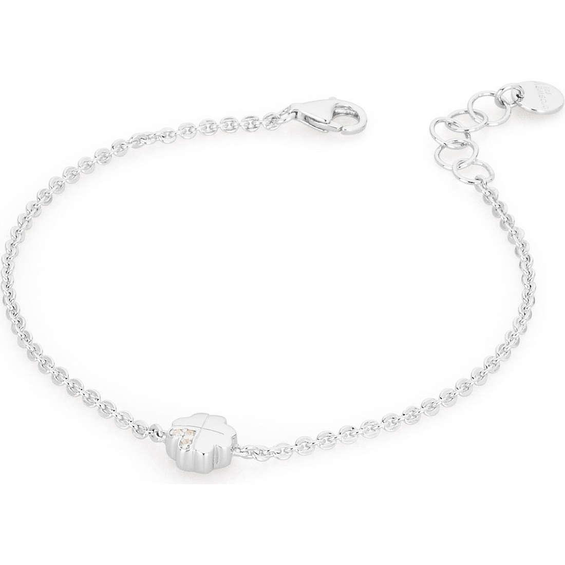 bracelet woman jewellery Brosway Garden G9GR11