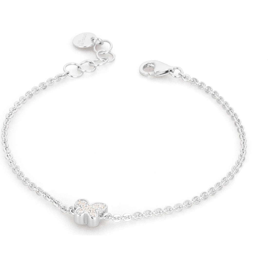 bracelet woman jewellery Brosway Garden G9GR12