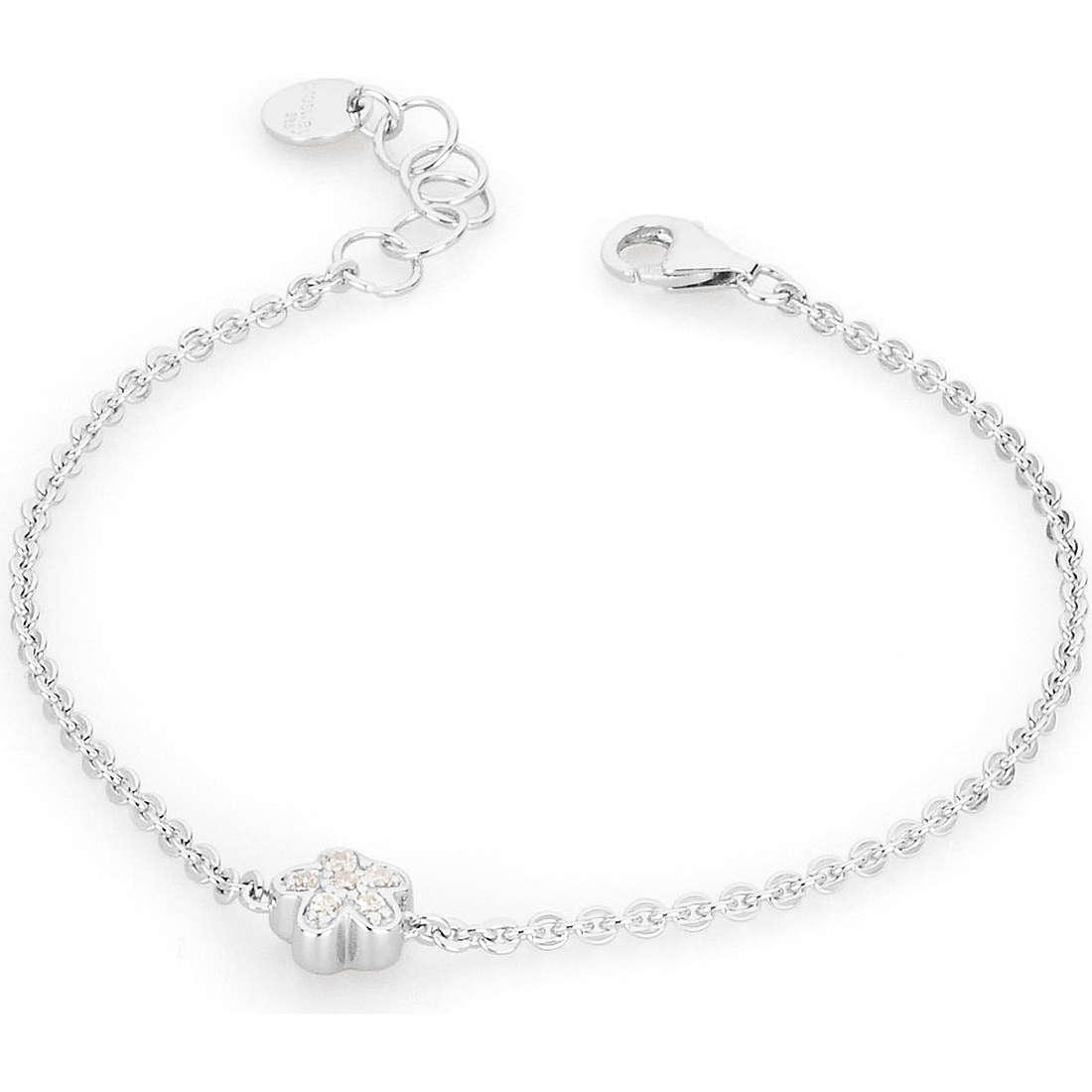bracelet woman jewellery Brosway Garden G9GR14