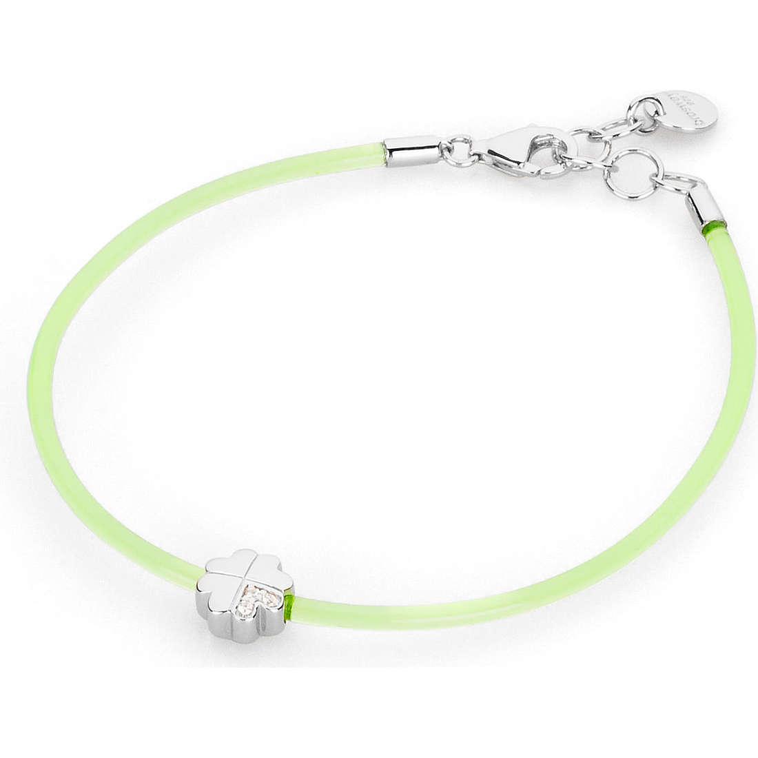 bracelet woman jewellery Brosway Garden G9GR15