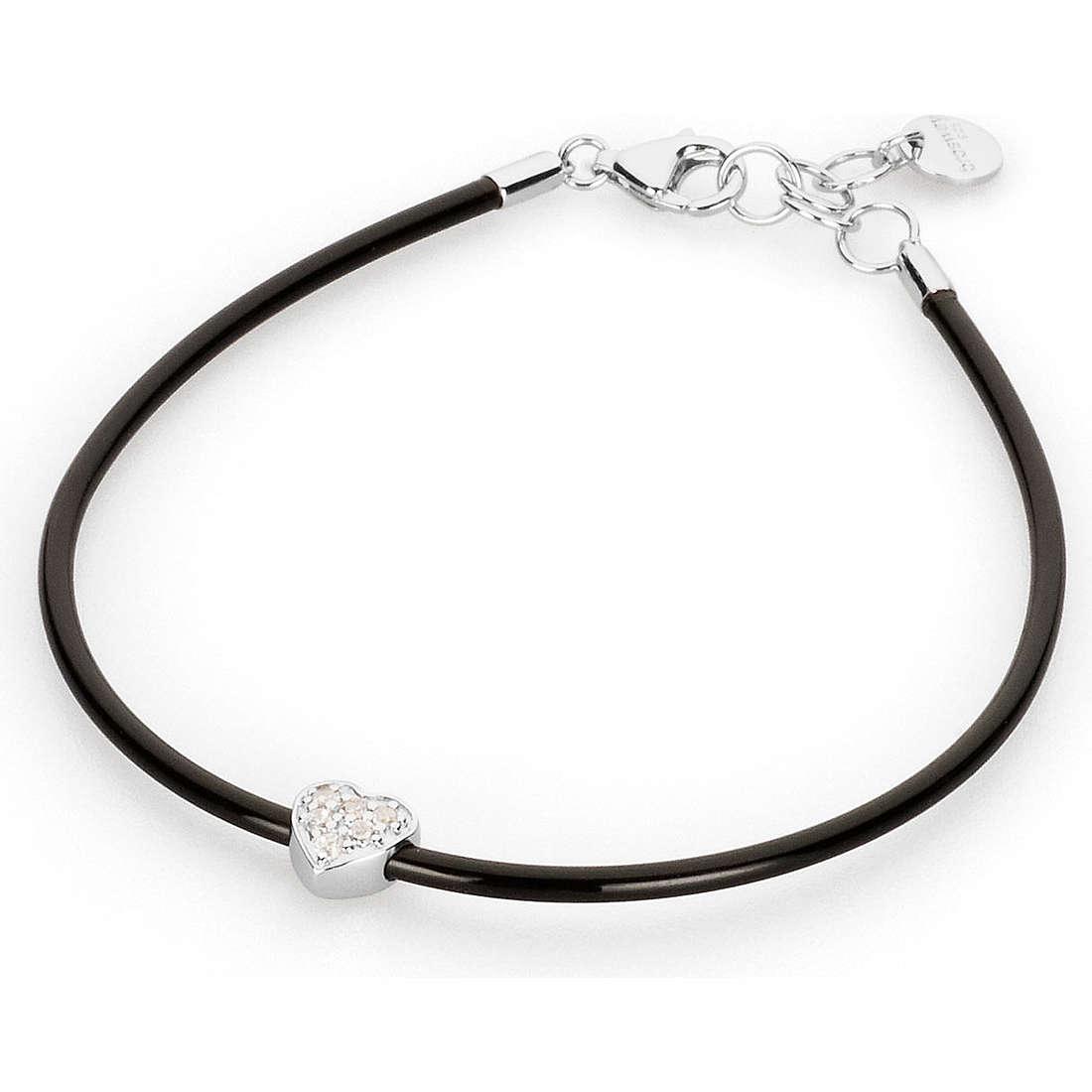 bracelet woman jewellery Brosway Garden G9GR17