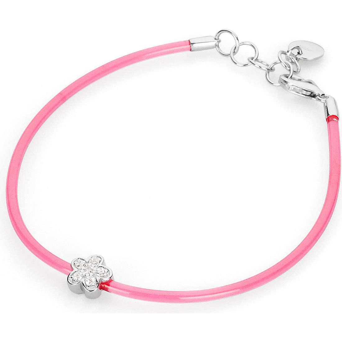 bracelet woman jewellery Brosway Garden G9GR18