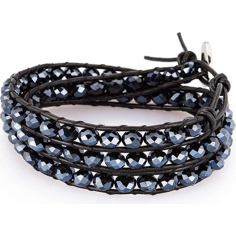 bracelet woman jewellery Brosway HANOI BHA11