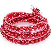 bracelet woman jewellery Brosway HANOI BHA12