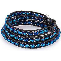 bracelet woman jewellery Brosway HANOI BHA13