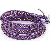 bracelet woman jewellery Brosway HANOI BHA14