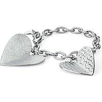 bracelet woman jewellery Brosway Heart Beat BHB12