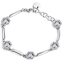 bracelet woman jewellery Brosway Heaven BHV11