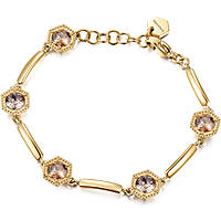 bracelet woman jewellery Brosway Heaven BHV14