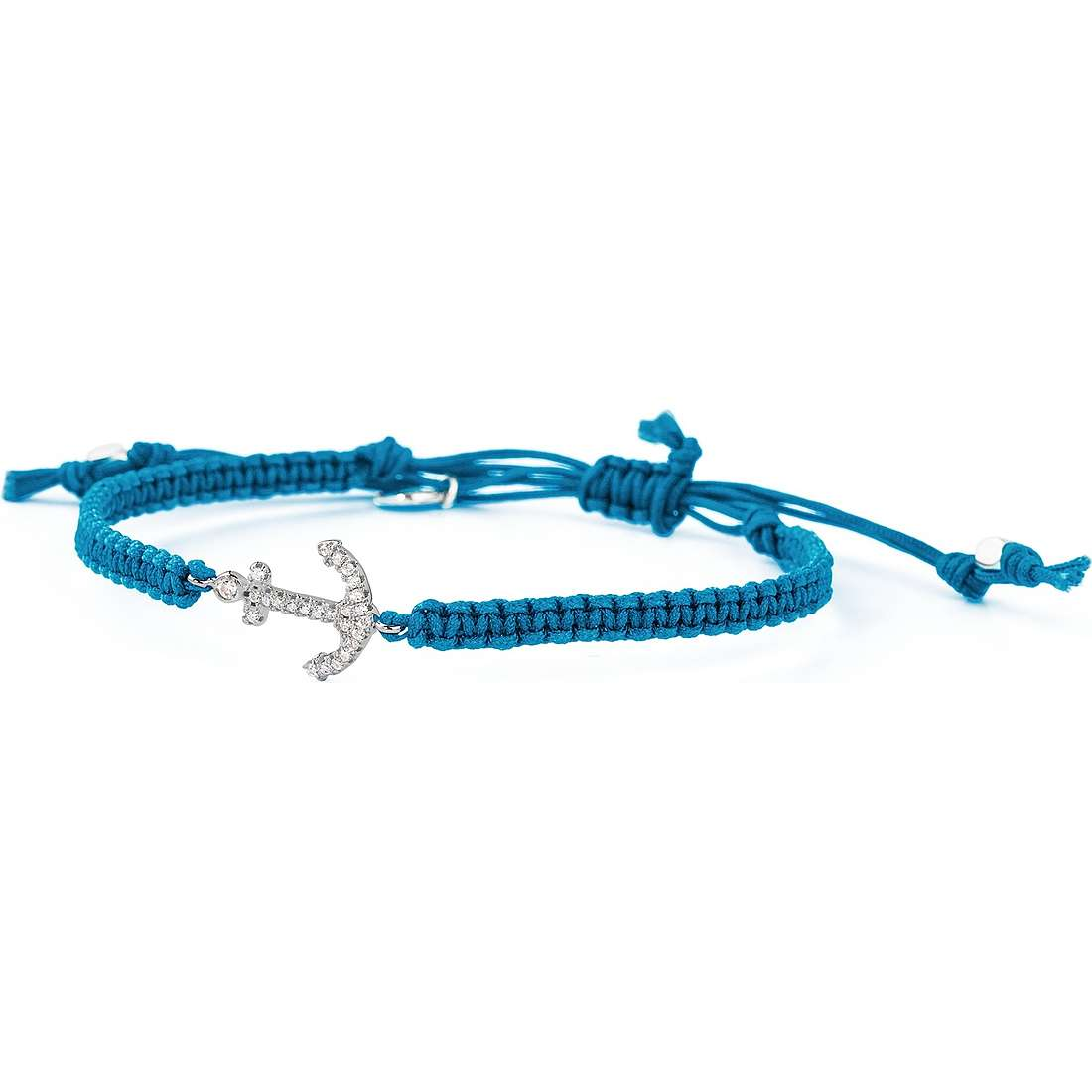 bracelet woman jewellery Brosway Icons G9IS13B
