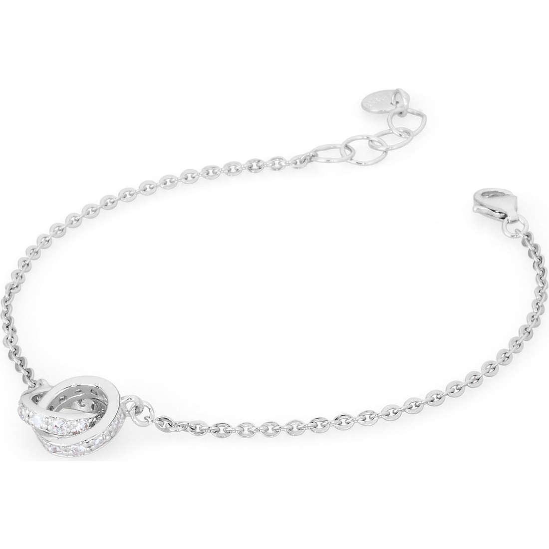 bracelet woman jewellery Brosway Liaison G9LS11