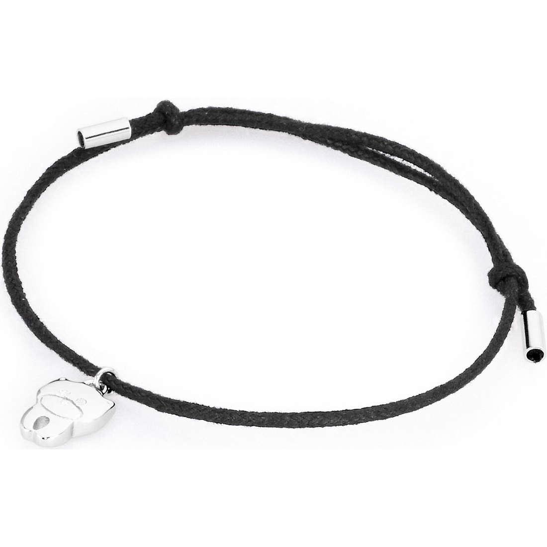 bracelet woman jewellery Brosway Lolly G9LL12