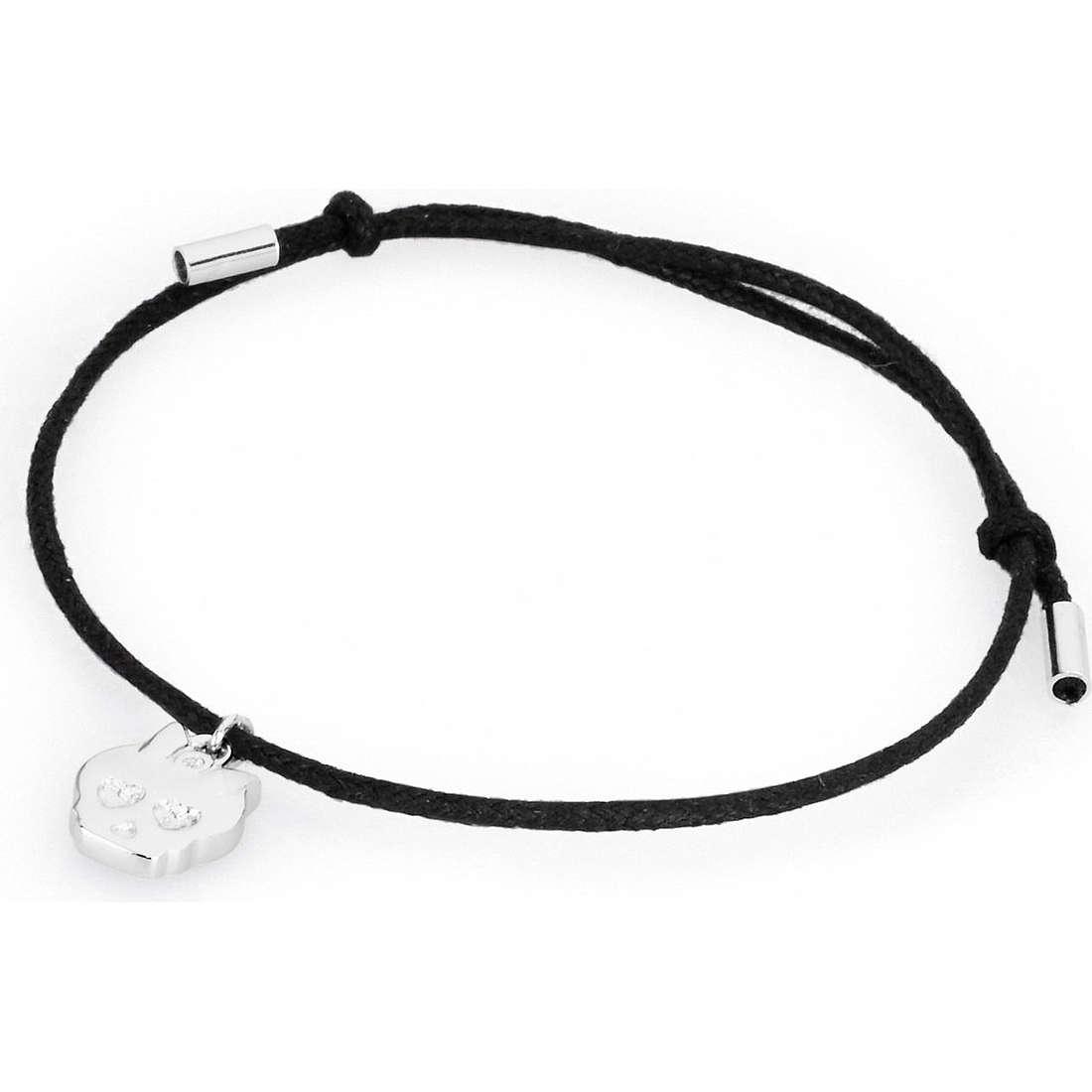 bracelet woman jewellery Brosway Lolly G9LL16