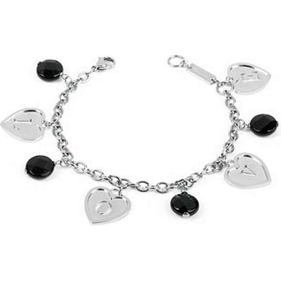bracelet woman jewellery Brosway Lovecharm BLH05