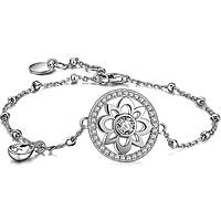 bracelet woman jewellery Brosway New Age G9NA12