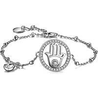 bracelet woman jewellery Brosway New Age G9NA13