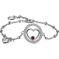 bracelet woman jewellery Brosway New Age G9NA14