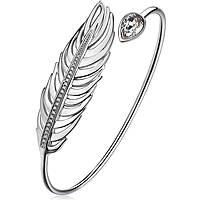 bracelet woman jewellery Brosway Plume BUM13B