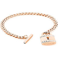 bracelet woman jewellery Brosway Private BPV13