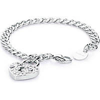 bracelet woman jewellery Brosway Private BPV14