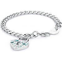 bracelet woman jewellery Brosway Private BPV15
