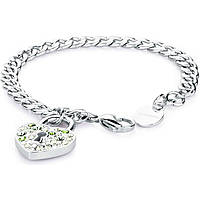 bracelet woman jewellery Brosway Private BPV17