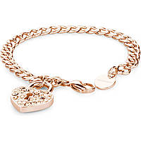 bracelet woman jewellery Brosway Private BPV19