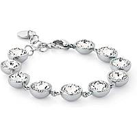 bracelet woman jewellery Brosway Riflessi BRF11