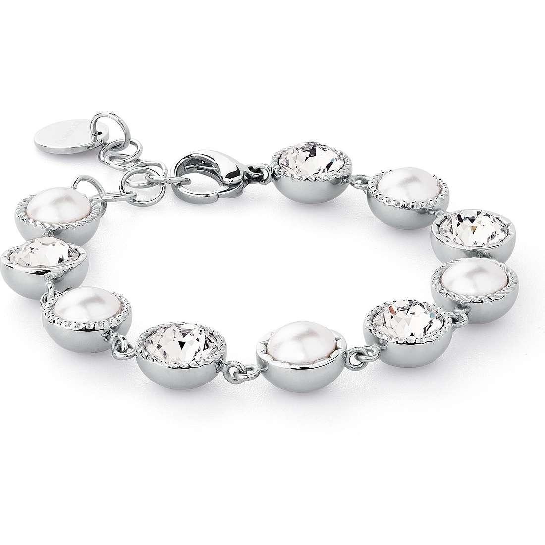 bracelet woman jewellery Brosway Riflessi BRF13