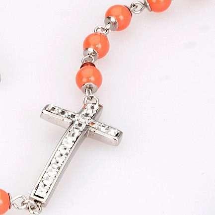 bracelet woman jewellery Brosway Soul BSL11