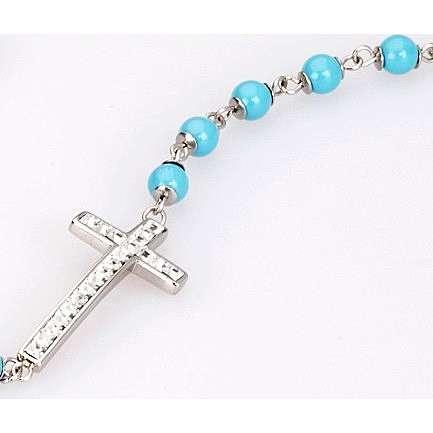 bracelet woman jewellery Brosway Soul BSL12