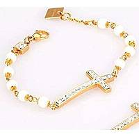 bracelet woman jewellery Brosway Soul BSL14