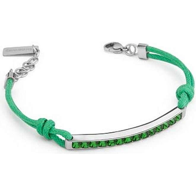 bracelet woman jewellery Brosway Starlet BLT02