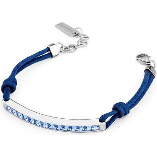 bracelet woman jewellery Brosway Starlet BLT04