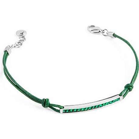 bracelet woman jewellery Brosway Starlet BLT05