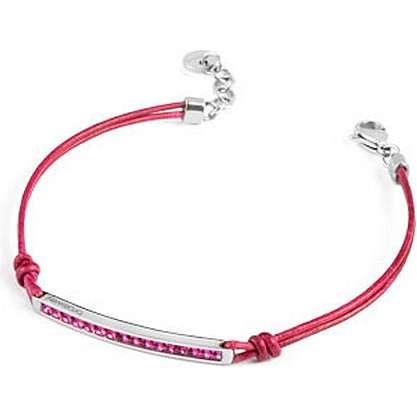 bracelet woman jewellery Brosway Starlet BLT06