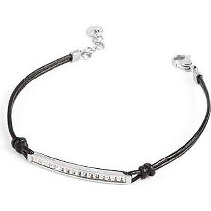 bracelet woman jewellery Brosway Starlet BLT07