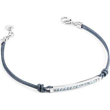 bracelet woman jewellery Brosway Starlet BLT10
