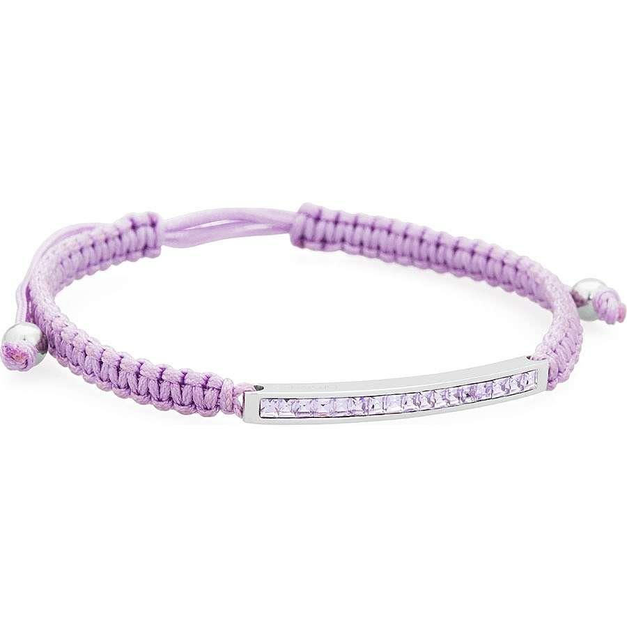 bracelet woman jewellery Brosway Starlet BSM17