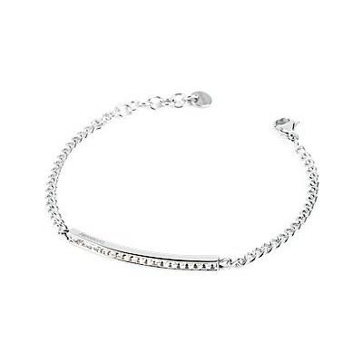 bracelet woman jewellery Brosway Starlet Chain BTC11